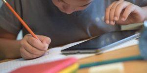5. Sınıf Doğal Sayılarda Çözümleme